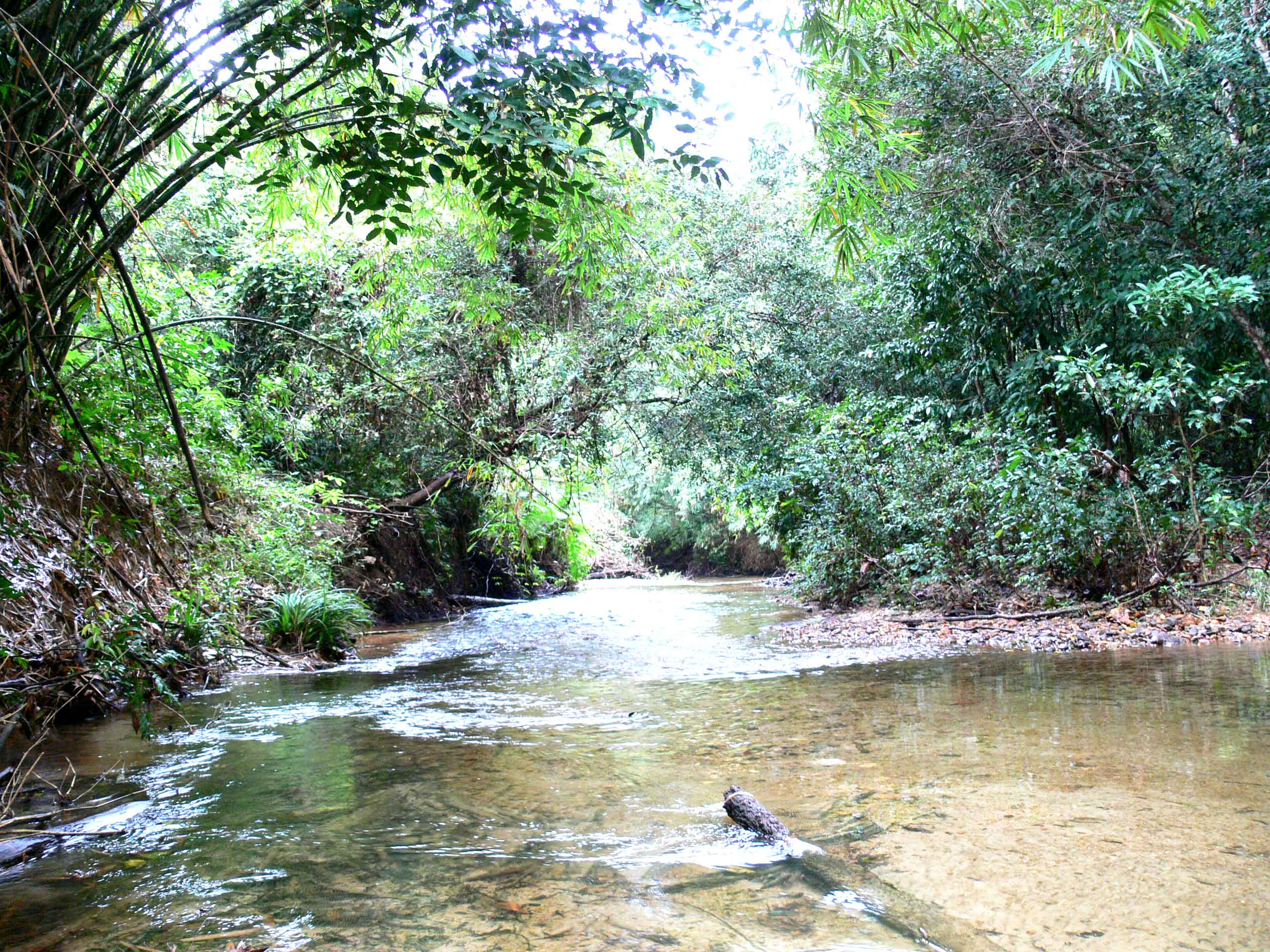 Batu Mentas Belitung Go Belitung