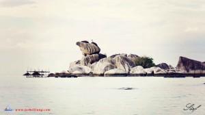 batu-garuda-2