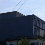 nids d'hirondelles Belitung Indonésie