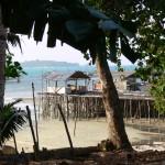 Tanjung-Binga-2