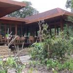 Arumdalu Belitung Indonésie