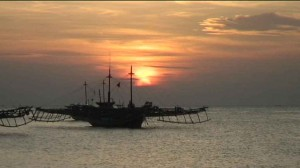 Tanjung Binga Belitung