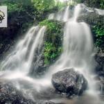 Belitung Indonésie Go Belitung
