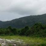 Gunung Kubing Belitung Indonésie Go Belitung