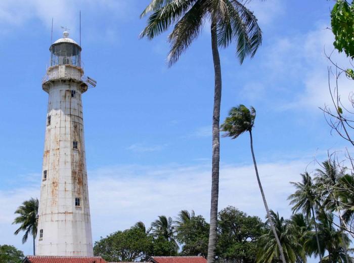 mencecuar tg Lancor Belitung Go Belitung