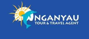 Nganyau Tour & Travel Belitung Indonésie
