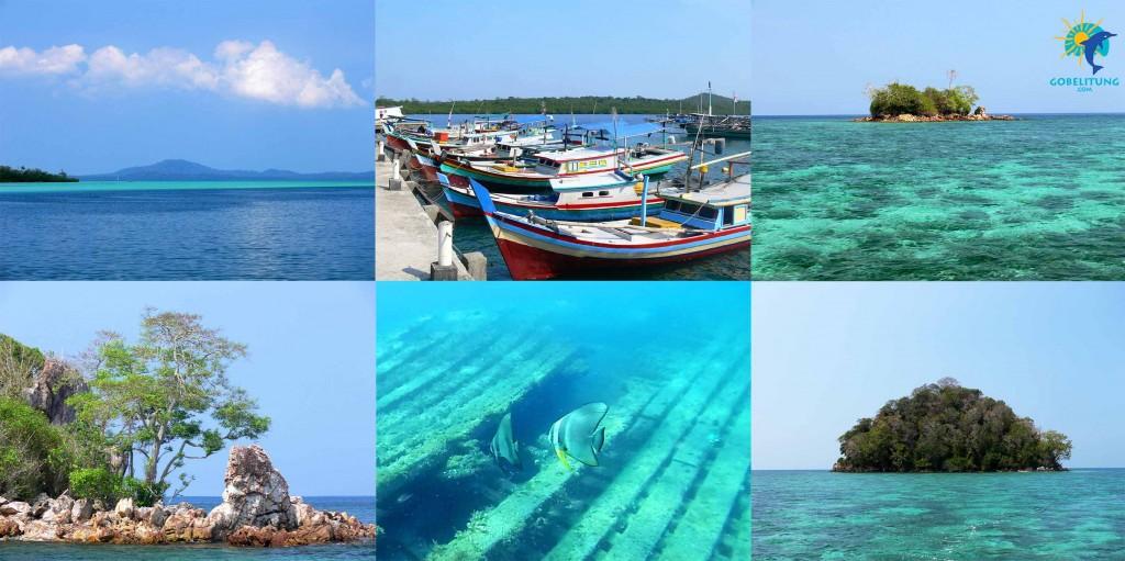 Selat-Nasik-Belitung-Indonesie