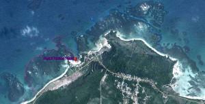 snorkling-Tanjung-Tinggi 1