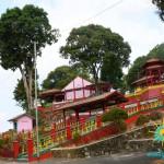 Vihara-Kwan-Im