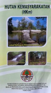 HKm-Seberang-Belitung-Indonesie