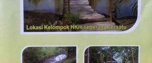 [:fr]Go Belitung[:]